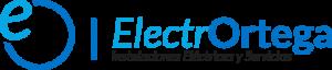 Boletines eléctricos Córdoba - ElectrOrtega