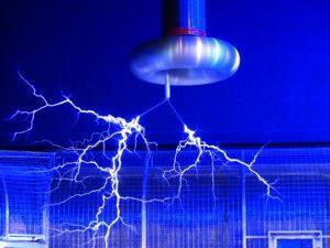 Reparaciones averías eléctricasCórdoba - ElectrOrtega